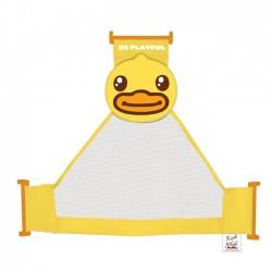 Karibu B.Duck Baby Bath Net