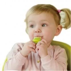 Kidsme Food Feeder Start Set