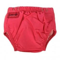 Konfidence ONE SIZE Swim Nappy - Pink