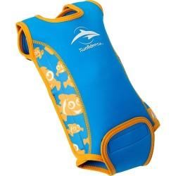 Konfidence Babywarma Wetsuits - ClownFish