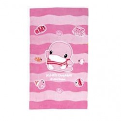 KuKu Children's Towel
