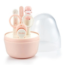 KuKu Baby Nail Care Kit