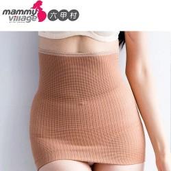 Mammy Village postpartum Elastic Girdle (Night) - L