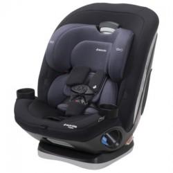Maxi-Cosi Magellan All-in-One Convertible Car Seat - Midnight Slate (CC197ESE)