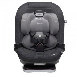 Maxi-Cosi Magellan Max All-in-One Convertible Car Seat - Nomad Black (CC209ETK)