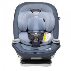 Maxi-Cosi Magellan Max All-in-One Convertible Car Seat - Nomad Blue (CC209EMQ)
