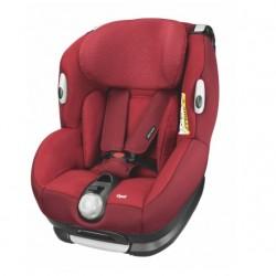 Maxi-Cosi OPAL Carseat - Robin Red  (85258997)