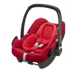 Maxi-Cosi Rock Infant Car Seat - Red (8555721160)