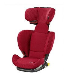 Maxi-Cosi RodiFix AirProtect Car Seat - Red (88248991)