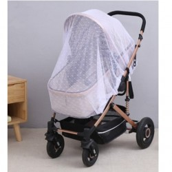 Minimoto Stroller Insect Netting