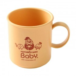 Mother's Corn Self Training Mug