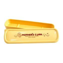 Mother's Corn Tableware Case