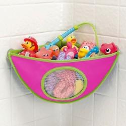 Munchkin High'n Dry Bath Organizer