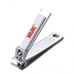 Nuk baby nail clipper