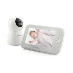 Nuvita Video Baby Monitor (3052)