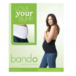 Fertile Mind Bando Maternity Band