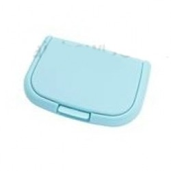 LEC Lid for wet Tissue