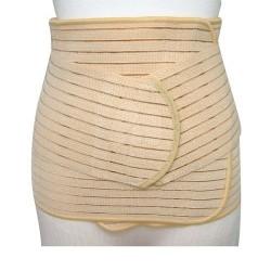 Love Story (Reinforced) waist belt -S