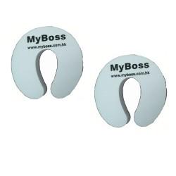 My Boss Door Stopper - 2 pcs