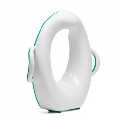 OXO Tot Sit Right Potty Seat - Teal