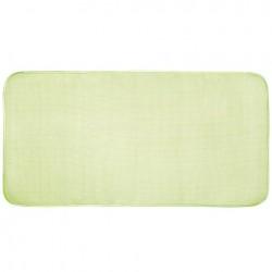 Parents League Waterproof Cool Mat for Cot - Green