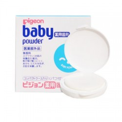 Pigeon baby powder - 45 g