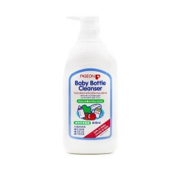 Pigeon Baby Bottle Cleaner