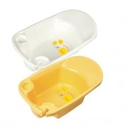 PiyoPiyo Baby Bath Tub