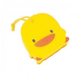 PiyoPiyo Bath Sponge