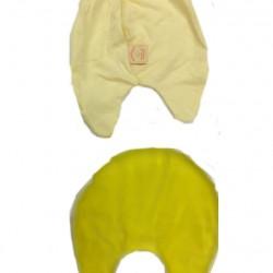 PiyoPiyo Thermo and cold pad