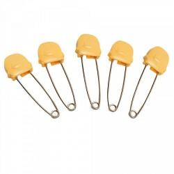 PiyoPiyo Safety Pins