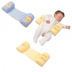 PiyoPiyo Sleep Positioner