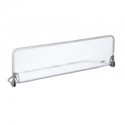 Safety 1st Bed Rail 90 cm (24770010)