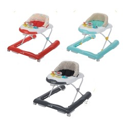 Safety 1st Bolid Baby Walker