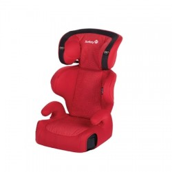 Safety 1st EXTREME SAFE Car Seat - Red