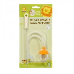 Simba Nasal Aspirator