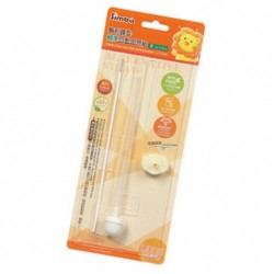Simba Standard Neck Straw Replacement (L)