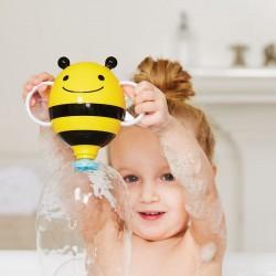 Skip Hop Zoo Fill Up Fountain - Bee