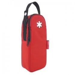 Skip Hop Single bottle Bag