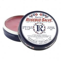 Smith's Rosebud Original Salve