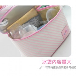 Spectra Cooling Storage Bags for bottles