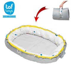TAF Toys Take along cosy mat (12455)
