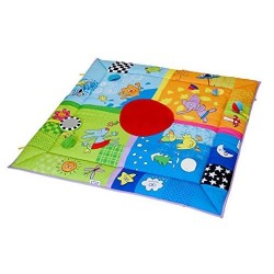 Taf Toys 4 Seasons Activity Mat (11185)