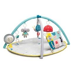 TAF Toys All around me gym (12435)