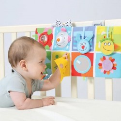 TAF Toys cot play center (11655)