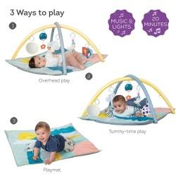TAF Toys Magical mini moon gym (12655)