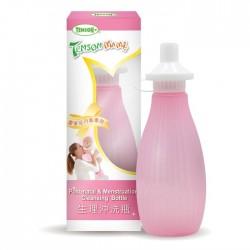 Tenson Post-natal & Menstruation Cleaning Bottle