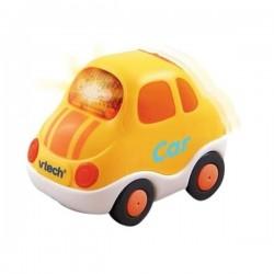 Vtech small vehicle